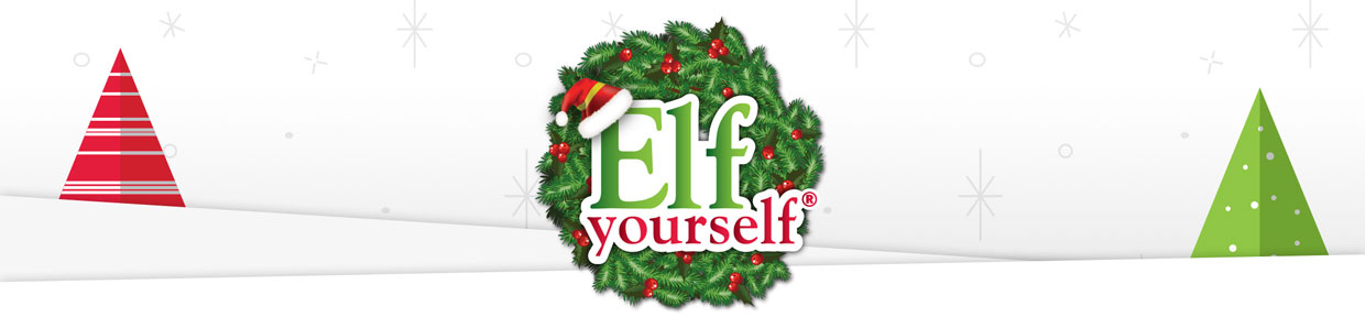 Elf-yourslef