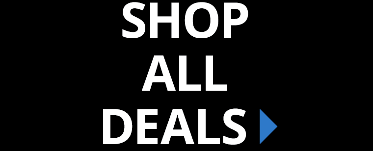 shop_all_deals