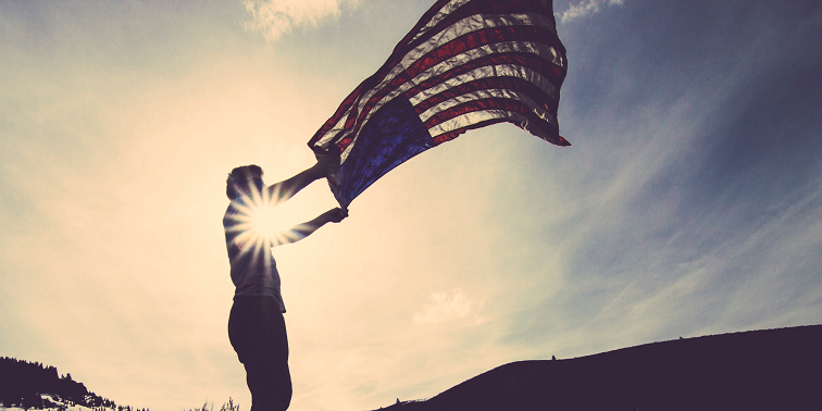 Six All-Star Ways Companies Can Recognize Veterans Day