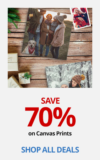 Introducing Workonomy The Perfect Custom Gift Save 30% on Greeting Cards & Calendars