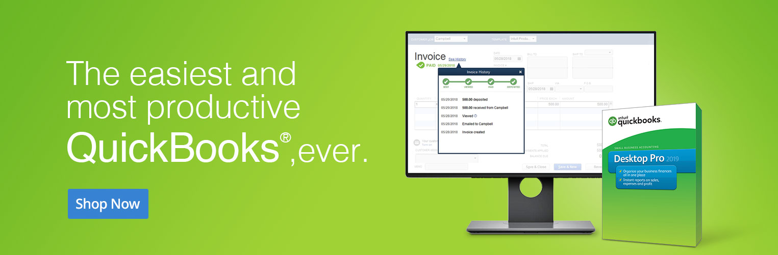 quickbooks upgrade 2018 to 2019