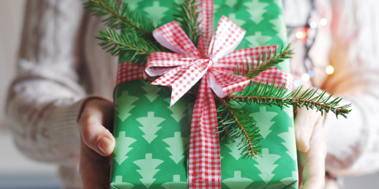 Unwrap The Best Holiday Marketing Ideas For Your Small Business