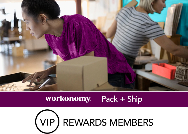 SAVE 30% Off All FedEx Shipping PLUS 10% Back In Rewards for VIP Members