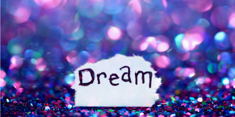 How To Make Your Dreams Come True? This Day Will Inspire You