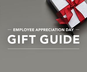 Employee Appreciation Day Gift Guide
