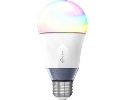Shop All Smart Lighting