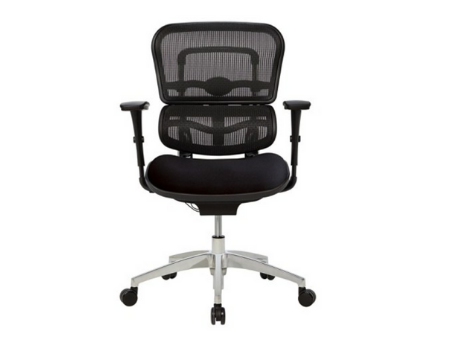 Shop All Ergonomic Office Chairs