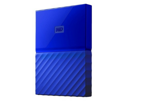 Shop All External Hard Drives