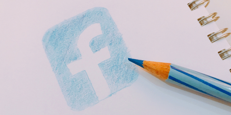 How to Use and Scale Facebook Ads in 2019