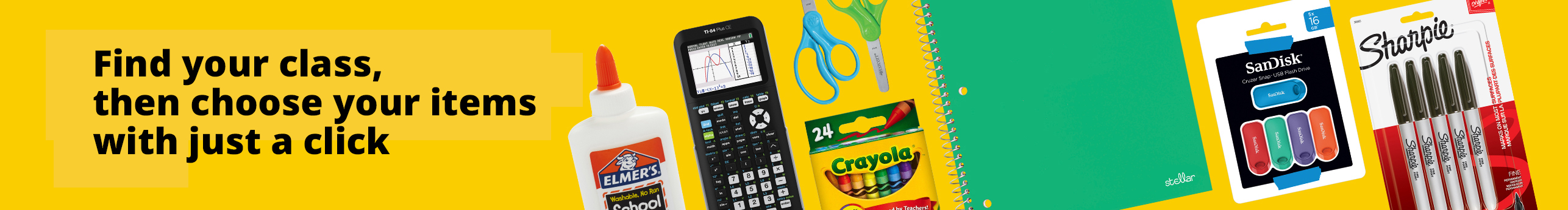 Buy Back To School Supplies Office Depot Officemax