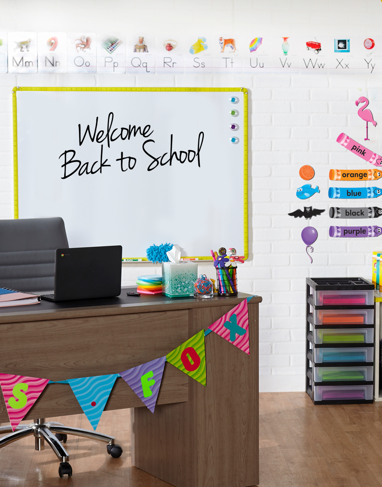 www_2019_shoppable_gallery_classroom