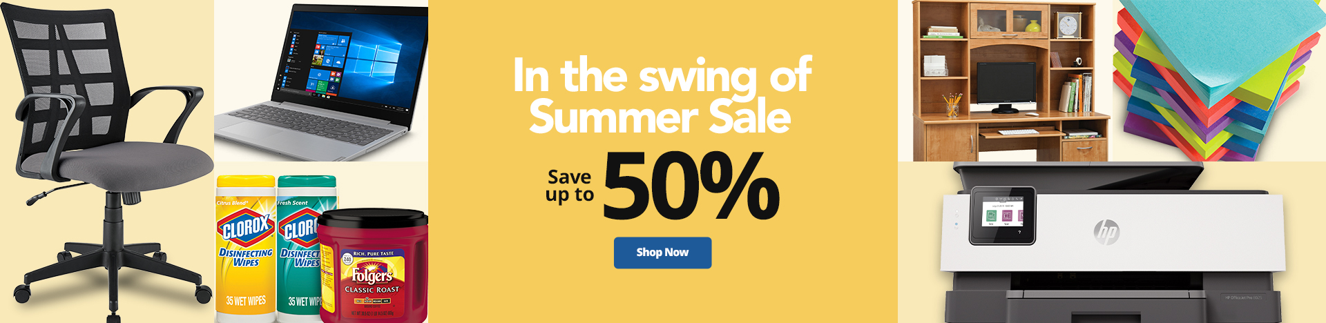 size 40 3735d fbbc3 In the Swing of Summer Sale - Save up to 50%