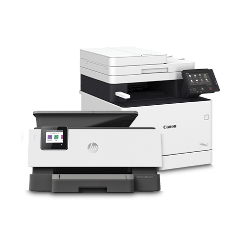 3-Day Printer Flash Sale. Save over 40% select Printer PLUS up to 30% Back in rewards