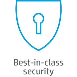 Best-in-class_Security