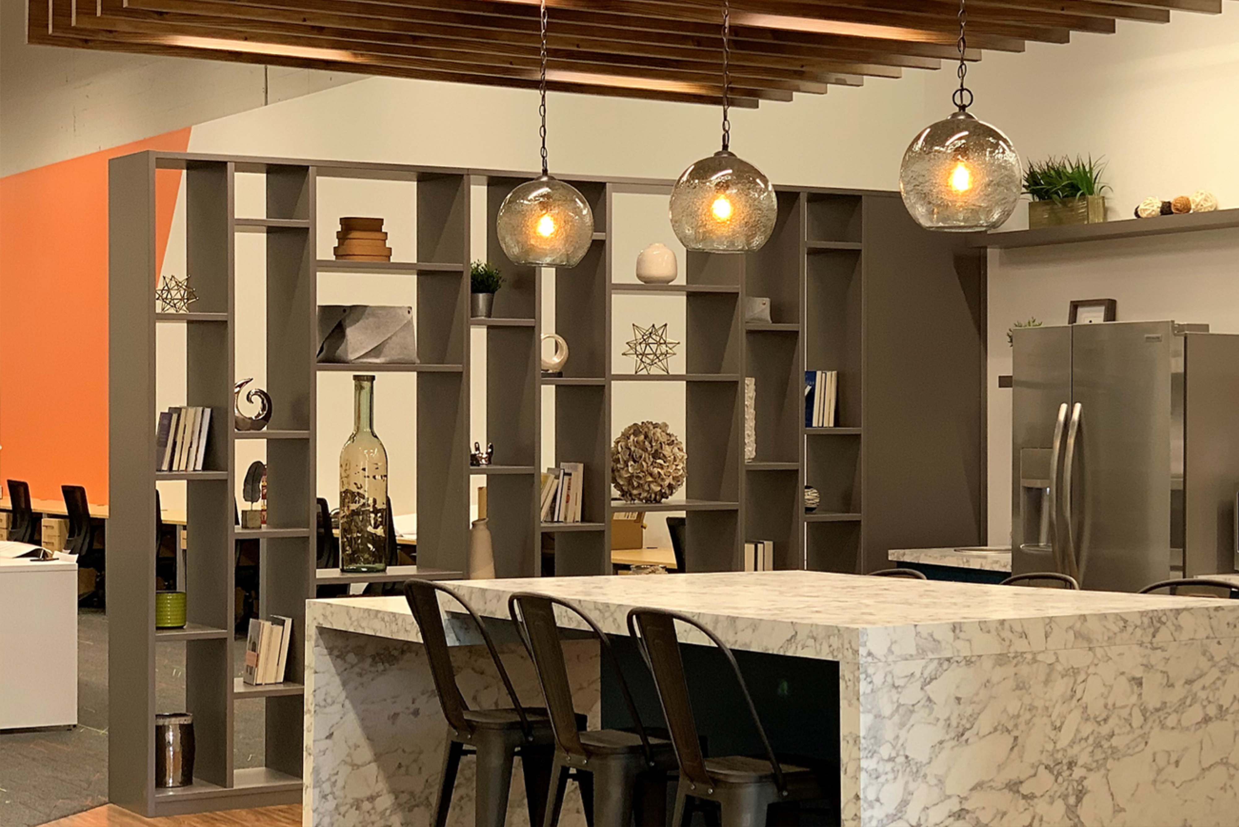 Awesome Office Depot In Houston Tx 1401 North Loop West Interior Design Ideas Grebswwsoteloinfo