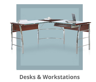 Realspace furniture at office depot officemax where professional and affordable meet publicscrutiny Choice Image