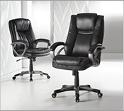 22689_RS_lndng_pg_05_03_chair