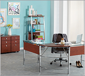 22689_RS_lndng_pg_05_02_desks