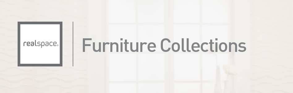 Home / Realspace® Furniture Collections At Office Depot OfficeMax.  22689_RS_frn_coll_01_main