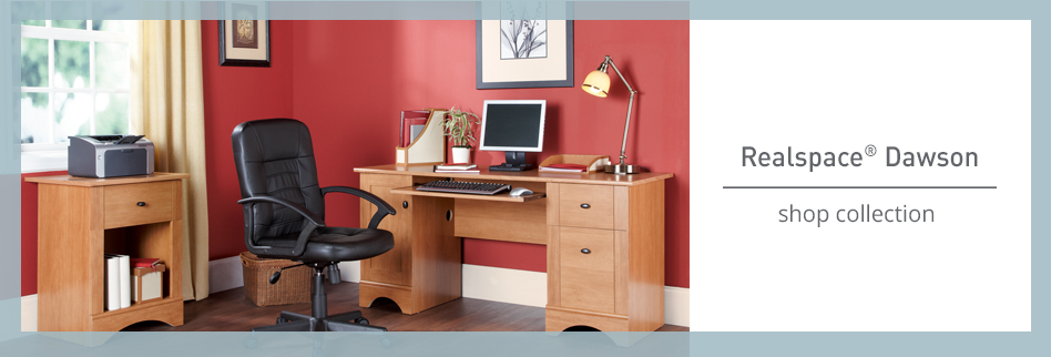Storage Options for Your Office. Find stylish storage solutions for your home office with filing cabinets and credenzas from Crate and Barrel's office furniture xhballmill.tk designing your home office space, it is essential to incorporate adequate storage for your important documents and other office .