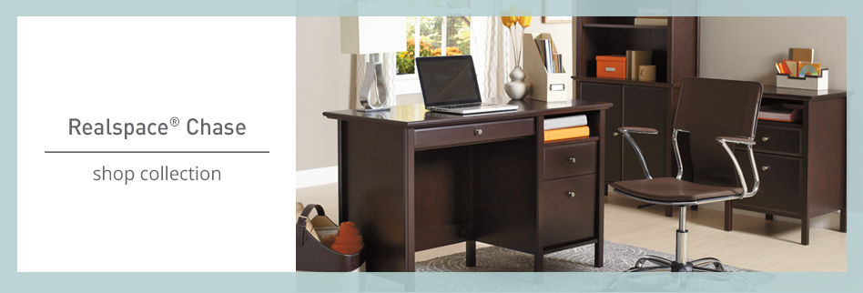 Your home office is an extension of your productivity and style. Whether you want a more creative workspace or a structured atmosphere, Mor Furniture for Less can provide the inspiration you need to work with greater comfort and efficiency.