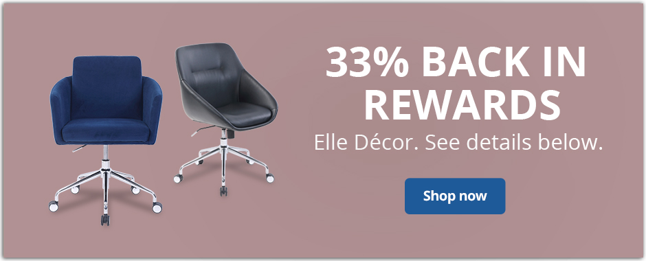mobile_elle_decor_banner