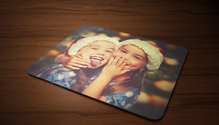 photo_mouse-pads