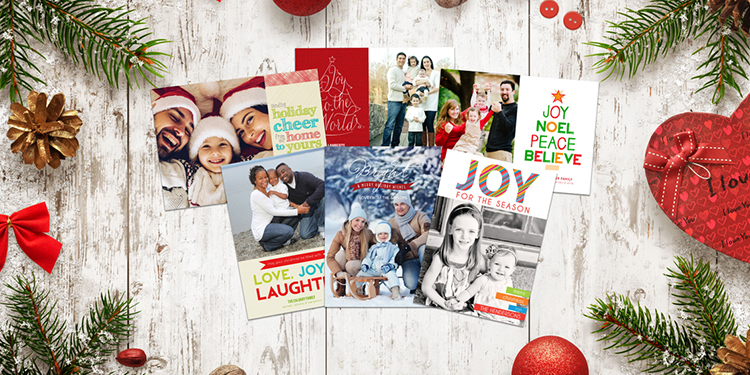 photo_cards