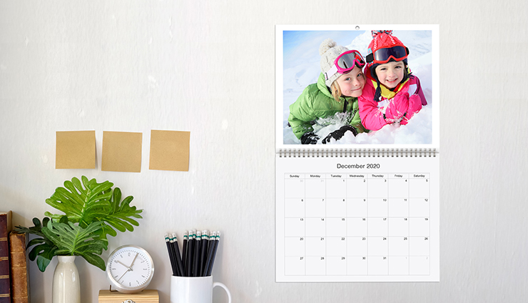 photo_calendars_holiday