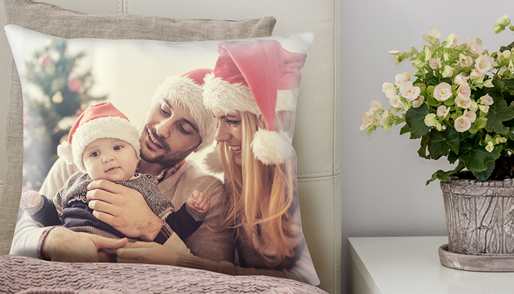photo_pillow_holiday