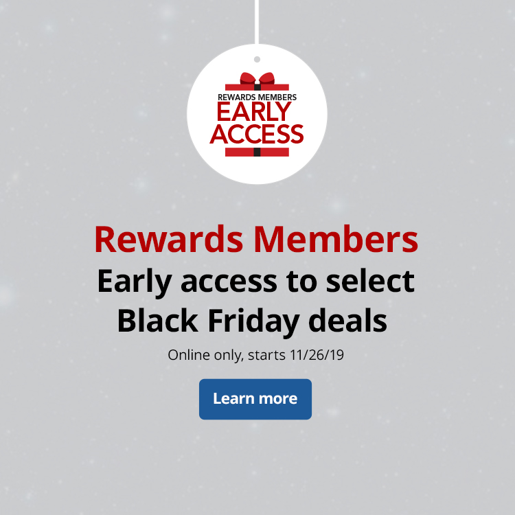 4519_750x750_rewards_early-access