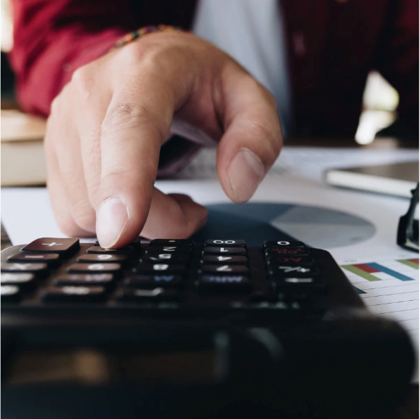 Are you making the most of your small business tax deductions