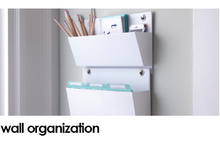 See Jane Work Wall Organization