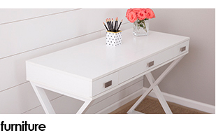 See Jane Work Furniture