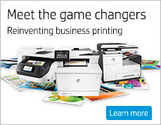 HP-Game-Changers-Banner_229x177_white_version (1)