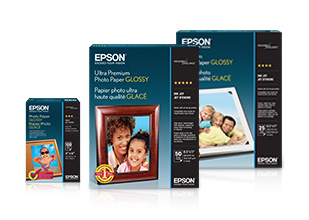 Epson Paper at Office Depot OfficeMax