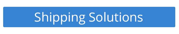 shipping_solutions button