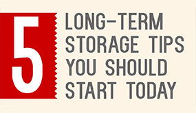STORE - 5_storage_tips image