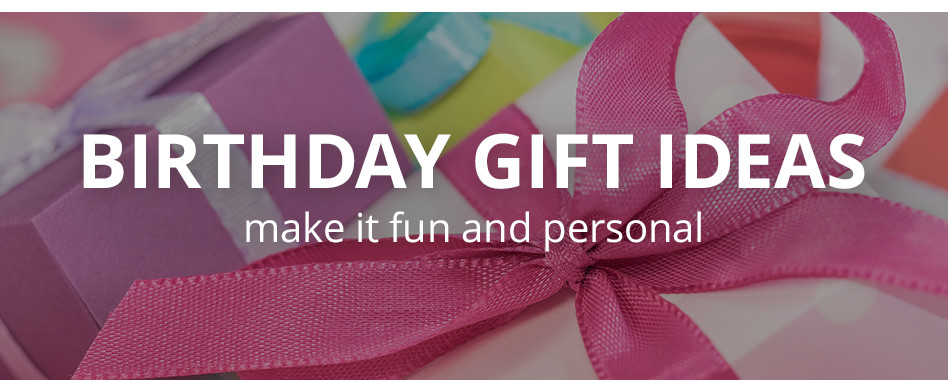 7 Birthday Gift Ideas For Coworkers