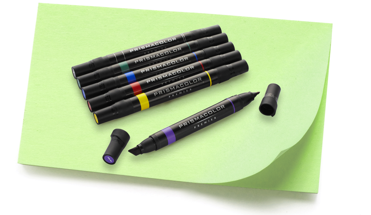 Prismacolor Art Supplies At Office Depot Officemax
