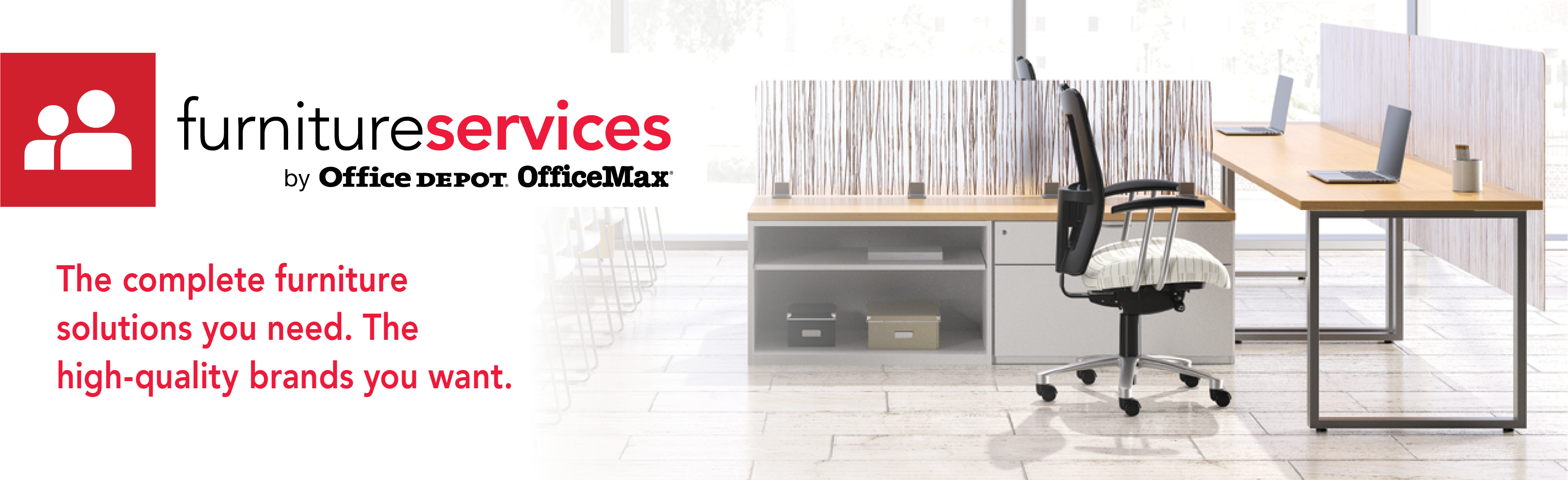 max computer furniture office crafts officemax desk onsingularity com desks home