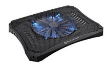 laptop cooling pads