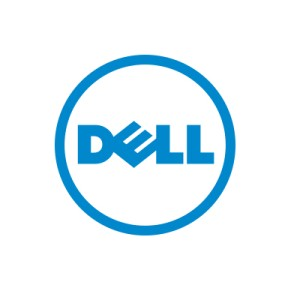 dell_test