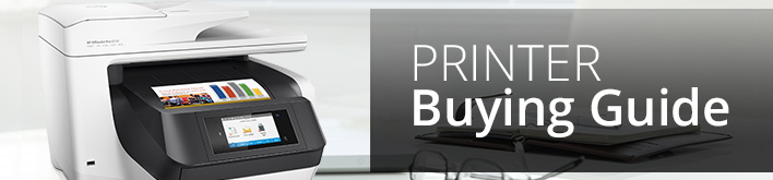 printer_buying_guide_SF_banner (1)