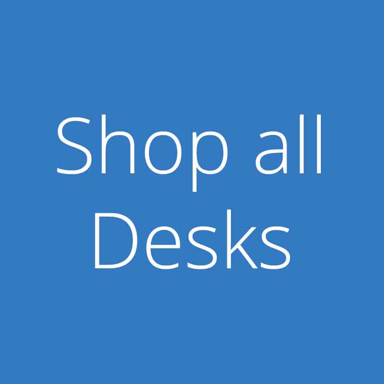 shop_all_desks_blu