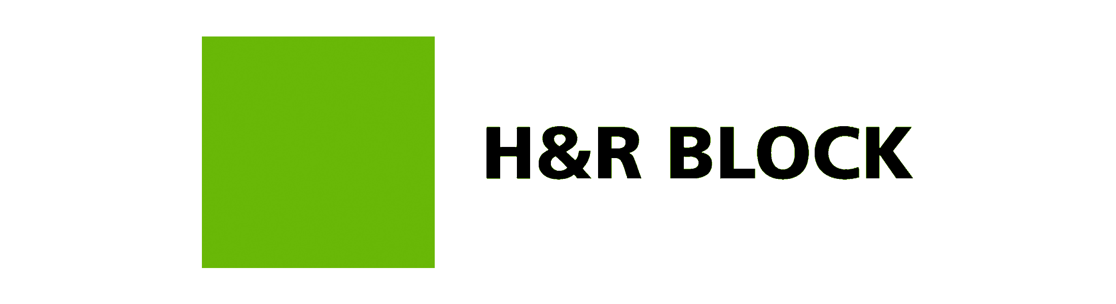 H_and_R_Block_logo.svg