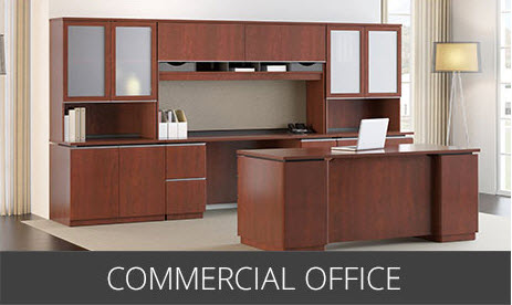 Ofc commercial office