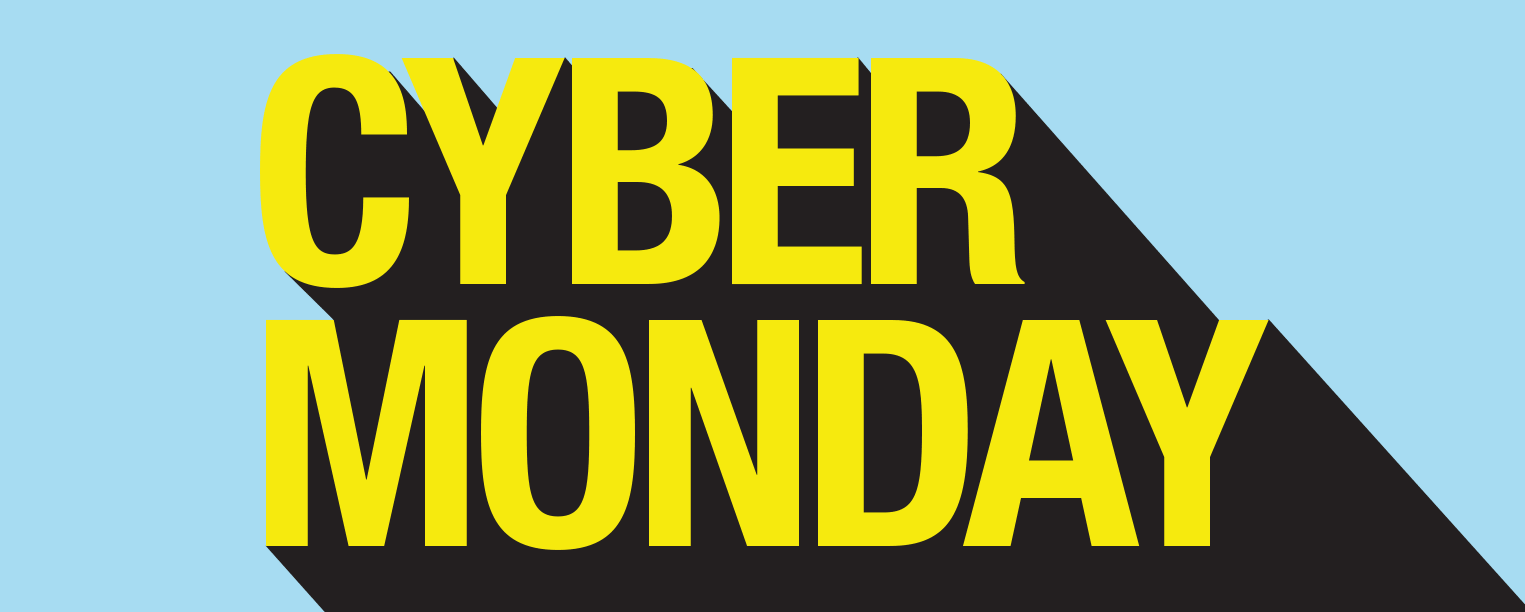 cyber monday at office depot officemax