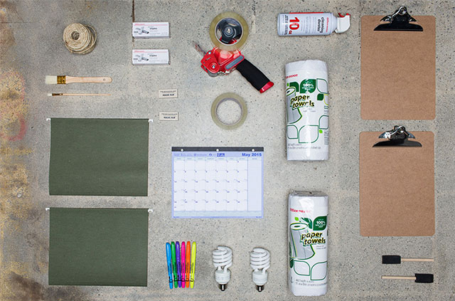 8-Products-to-Help-Green-Your-Office-4