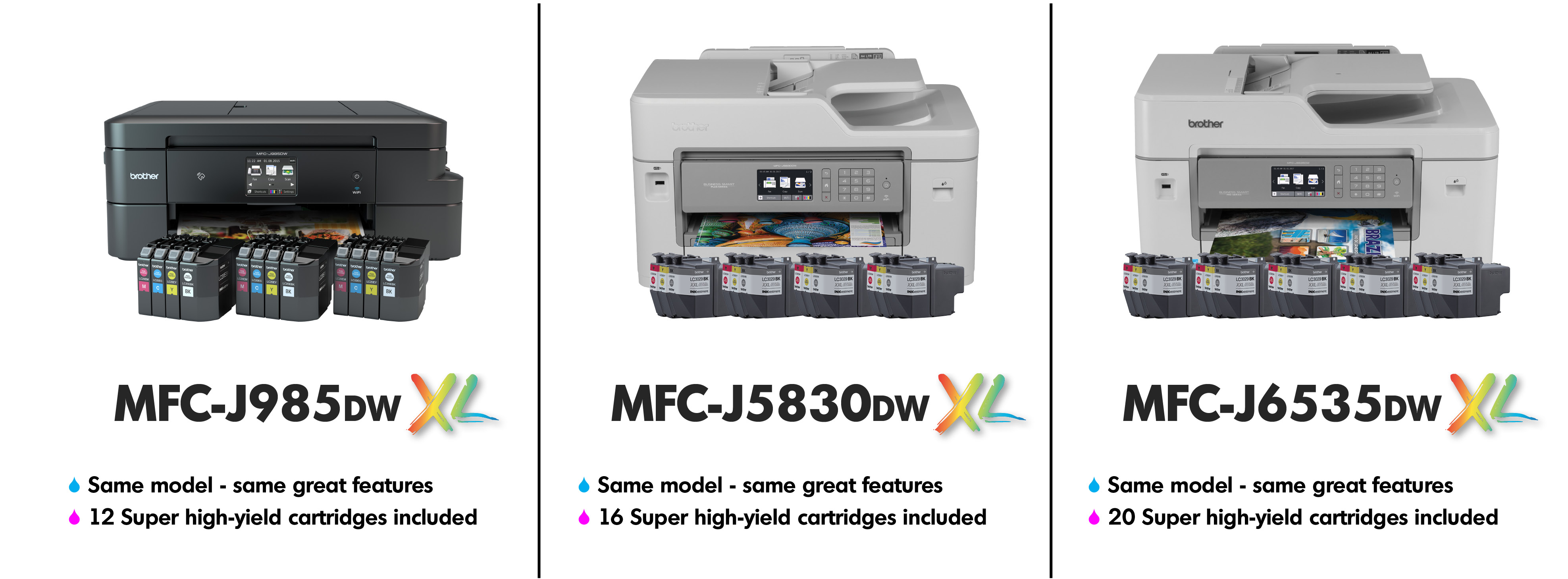 brand officemax mfc printers cm at office depot data all od in inkvestment one brother color
